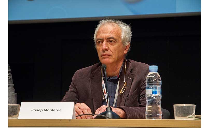 Josep Monterde